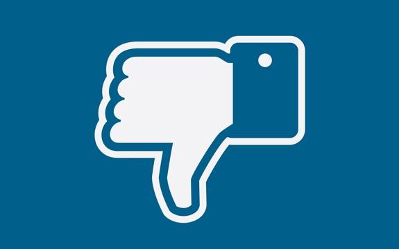 """R$ 20 mil por """"curtir"""" post no Facebook"""